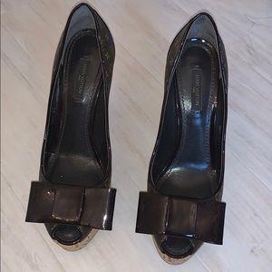 Louis Vuitton pumps in 38